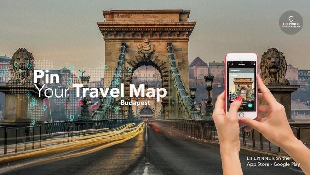 Uber'den LifePinner kullanıcılarına özel 'hoş geldin' hediyesi